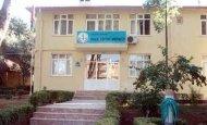 Gazipaşa Halk Eğitim Merkezi Kursları Antalya