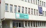 Gebze Halk Eğitim Merkezi Kursları Kocaeli Hem