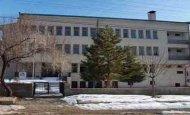 Konya Bozkır Halk Eğitim Merkezi Kursları