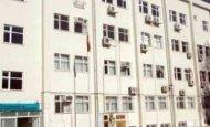 Hem Mersin Halk Eğitim Merkezi Kursları Akdeniz Halk Eğitim