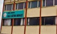 Mudanya Halk Eğitim Merkezi Kursları Bursa Hem