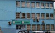 İstanbul Bayrampaşa Halk Eğitim Merkezi Kursları