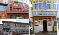 Beşiktaş Halk Eğitim Merkezi Kursları İstanbul