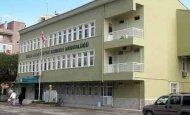 Hem İzmir Buca Halk Eğitim Merkezi Kursları