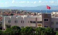 İzmir Çeşme Halk Eğitim Merkezi Kursları
