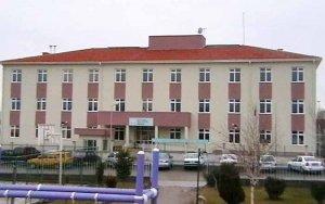 Ankara Kazan Hem Kursları