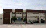 Ankara Etimesgut Halk Eğitim Merkezi Kursları
