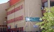 Gölbaşı Halk Eğitim Merkezi Kursları Ankara
