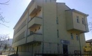 Ankara Güdül Halk Eğitim Merkezi Hangi Kursları Açıyor