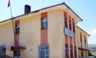 Ankara Kalecik Halk Eğitim Merkezi Kurs Haberleri