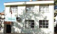 Antalya Halk Eğitim Merkezleri Kaş Hem Kursları