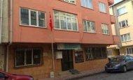 Mustafakemalpaşa Halk Eğitim Merkezi Bursa