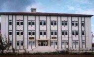 Manisa Ahmetli Halk Eğitim Merkezi Kursları