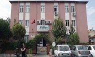 Manisa Akhisar Halk Eğitim Merkezi Kursları