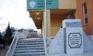Alaşehir Halk Eğitim Merkezi Kurs Programları