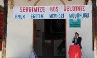 Hem Sivas Divriği Halk Eğitim Merkezi Kursları