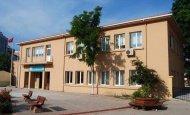 İstanbul Çatalca Halk Eğitim Merkezi Kursları