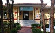 İstanbul Hem Kursları Eyüp Halk Eğitim Merkezi