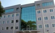 İzmir Karabağlar Halk Eğitim Merkezi Kursları