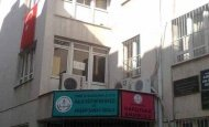 Hem Karşıyaka Halk Eğitim Merkezi Kurs Programı