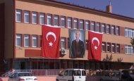 Ankara Keçiören Halk Eğitim Merkezi Kurs Bilgileri