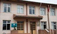 Adana Seyhan Şehit Yavuz Öztürk Hem Halk Eğitim Kursları