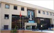 Ankara Mamak Hem Akşam Sanat Okulu Kurs