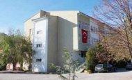Ankara Nallıhan Hem Kursları İletişim Adresi