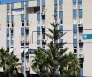 Kumluca Halk Eğitim Merkezi Kursları Antalya