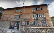 Bursa Osmangazi Hem Halk Eğitim Akşam Sanat Okulu Kurs