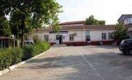 Bursa Nilüfer Hem Halk Eğitim Merkezi Akşam Sanat Okulu Kursları