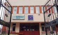 Bursa Orhangazi Hem Halk Eğitim Kursları İletişim Adresi