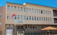 Kocaeli Kandıra Hem Halk Eğitim ASO Kursları Adresi