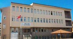 Kocaeli Kandıra Hem Halk Eğitim Merkezi Kurs Binası