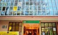 İstanbul Kadıköy Hem Halk Eğitim Merkezi Akşam Sanat Okulu Kurs