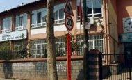 İstanbul Kağıthane Hem Halk Eğitim Akşam Sanat Okulu Kurs