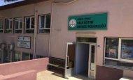 İzmir Kiraz Hem Halk Eğitim Akşam Sanat Okulu Kursları