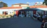 İzmir Narlıdere Hem Halk Eğitim Merkezi ASO Kursları Adresi