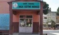 Ödemiş Halk Eğitim Merkezi Kursları İzmir Hem