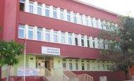 Ankara Şereflikoçhisar Hem Halk Eğitim Merkezi Kursları Adresi