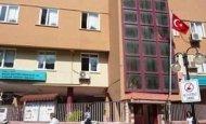 Tarsus Halk Eğitim Merkezi Kursları Mersin Hem