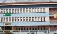 Ladik Halk Eğitim Merkezi Kursları Samsun