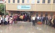 Araklı Halk Eğitim Merkezi Kursları Trabzon Hem