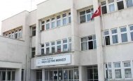 Trabzon Beşikdüzü Hem Halk Eğitim Kursları İletişim Adresi