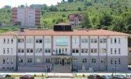 Çarşıbaşı Halk Eğitim Merkezi Kursları Trabzon