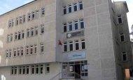 Trabzon Çaykara Halk Eğitim Merkezi Kursları