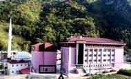 Trabzon Dernekpazarı Hem Kursları Adresi