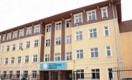 Pendik Halk Eğitim Merkezi Kursları İstanbul Hem