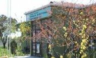 İstanbul Sultangazi Hem Halk Eğitim Merkezi Kursları İletişim Adresi