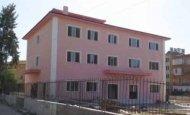 İzmir Selçuk Hem Halk Eğitim Kursları İletişim Adresi